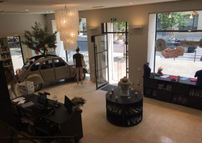 Illus-boutique-galerie01