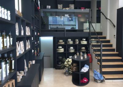 Illus-boutique-galerie02