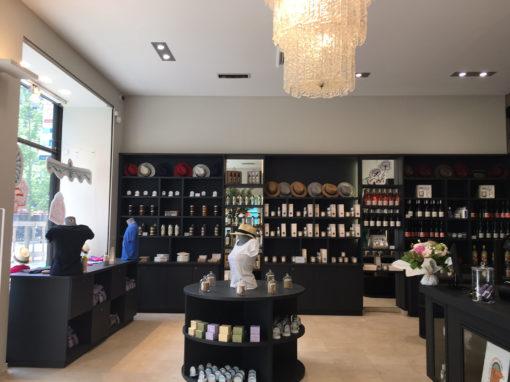 Illus-boutique-galerie03
