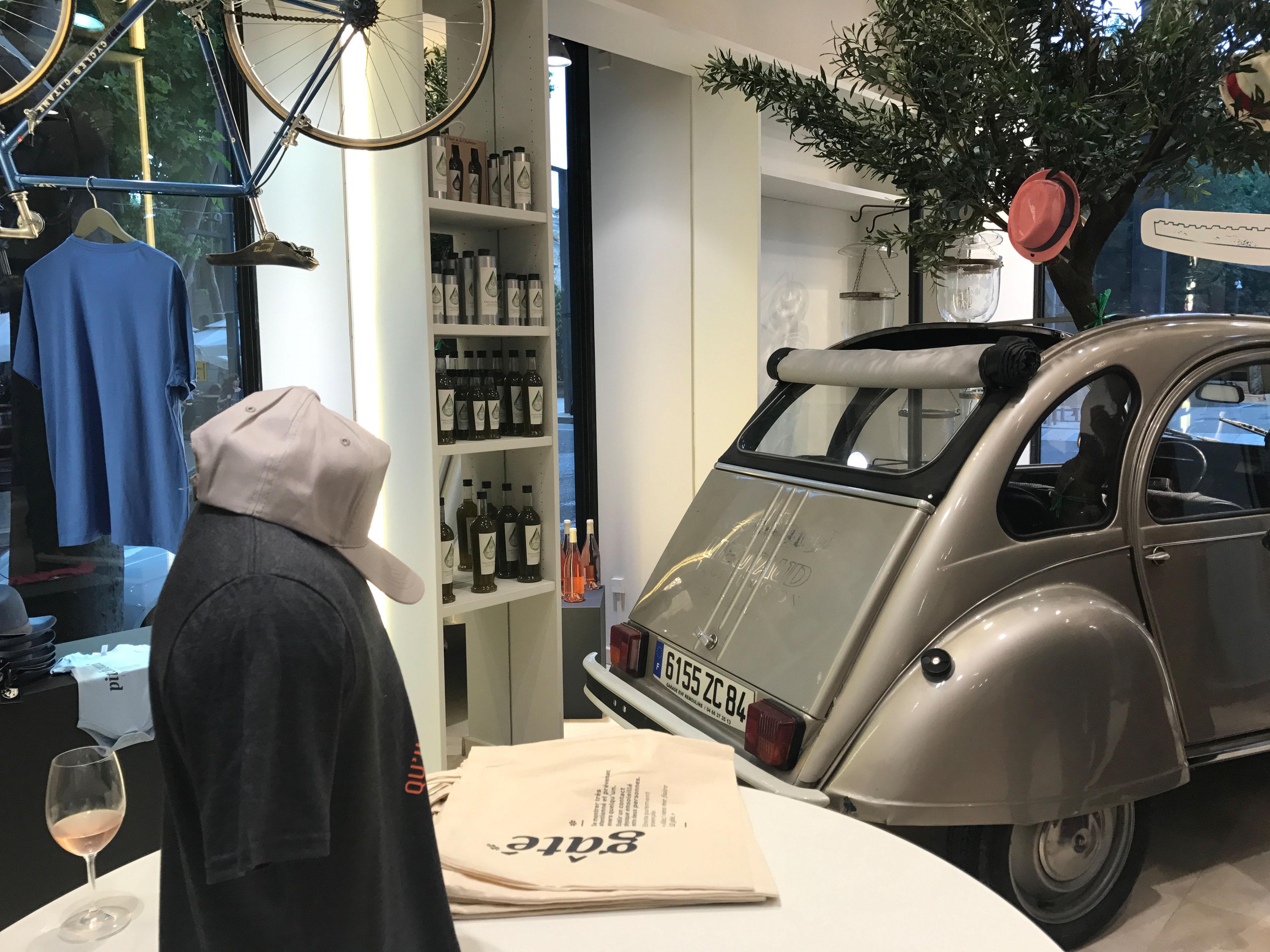 Illus-boutique-galerie07