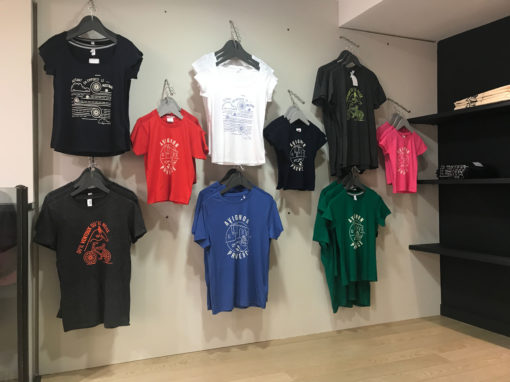Illus-boutique-galerie09