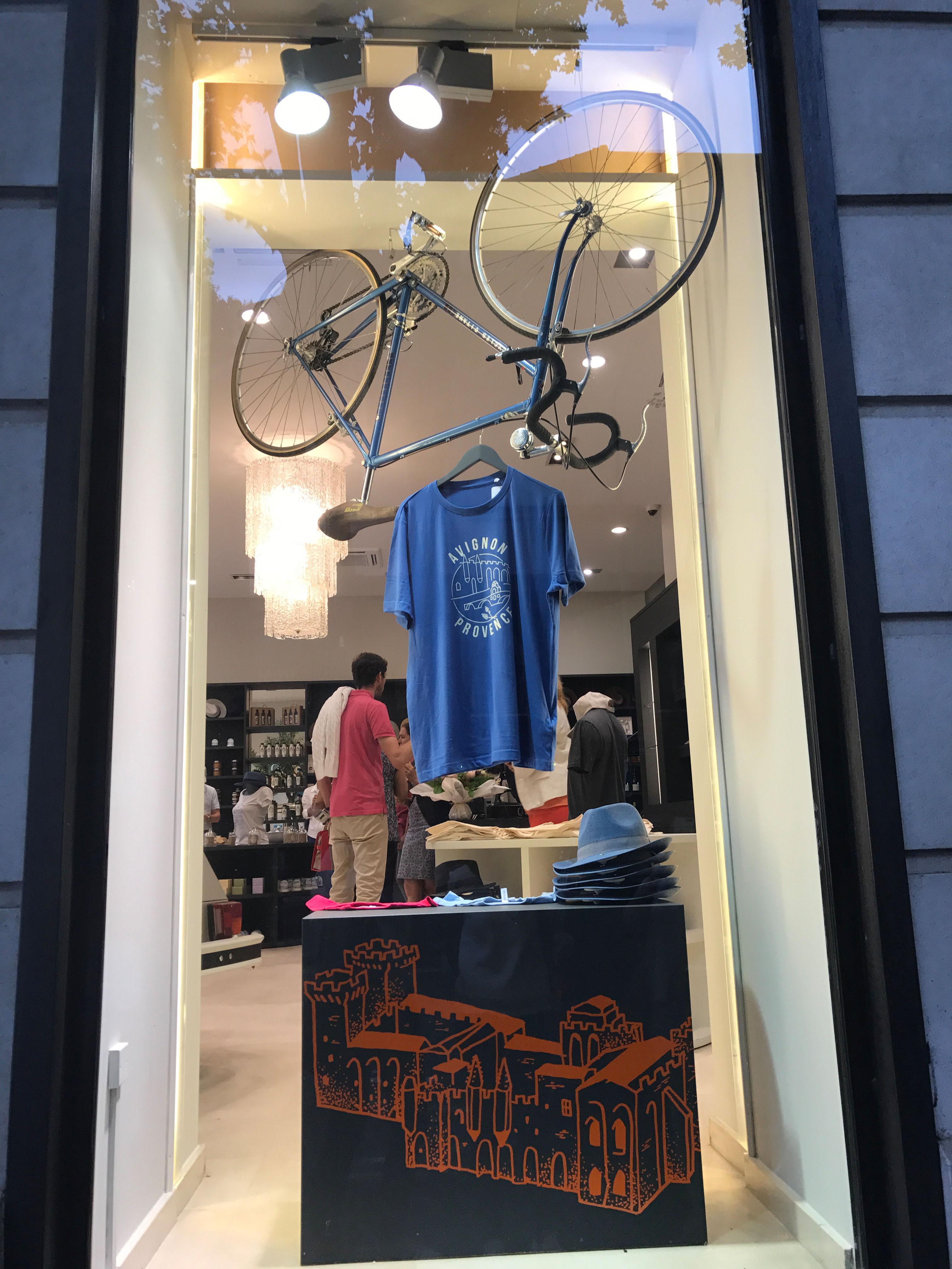Illus-boutique-galerie11