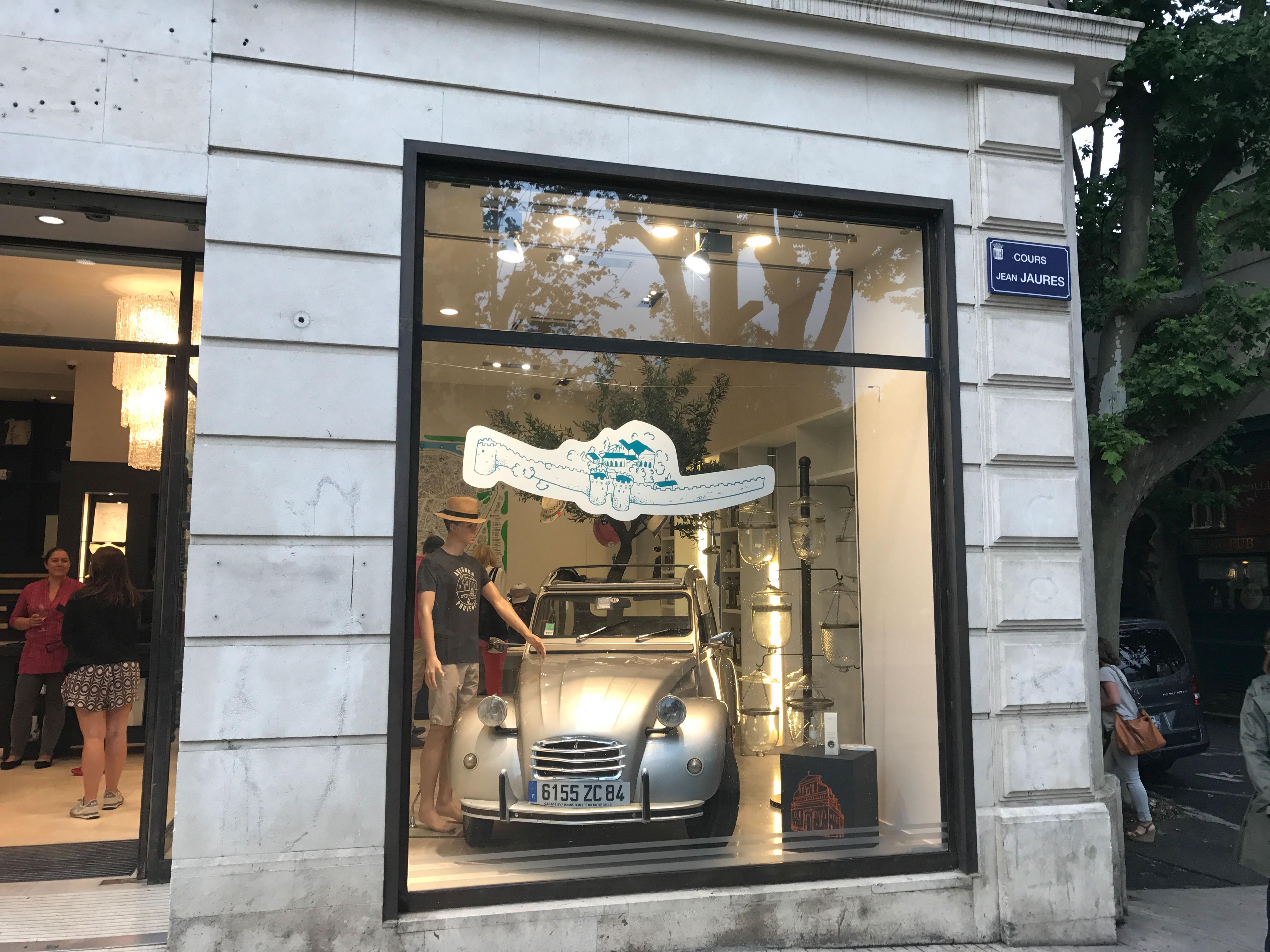 Illus-boutique-galerie12